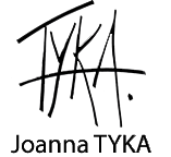 Joanna Tyka Art
